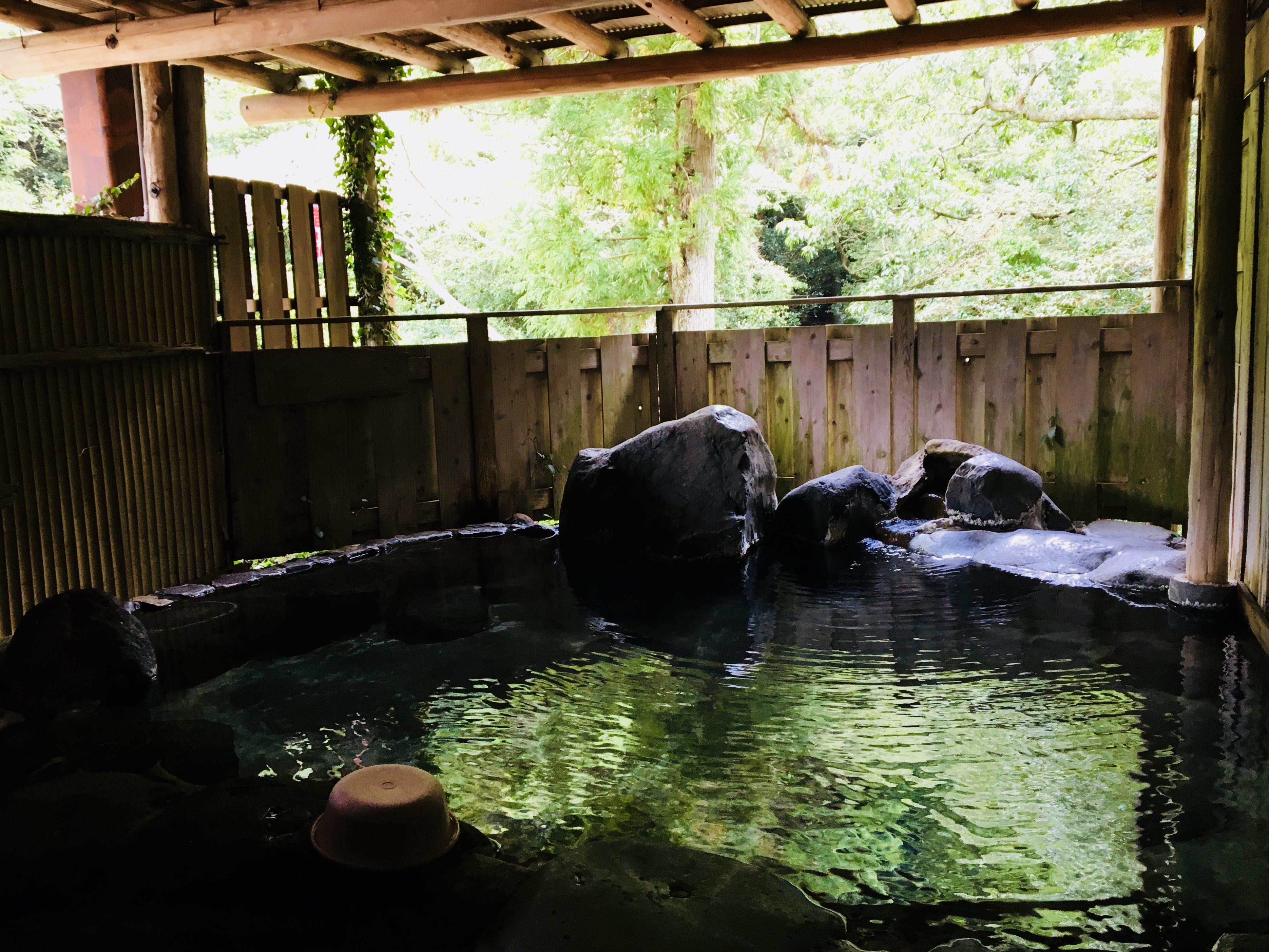 【プロが選ぶ】石川県の温泉旅館の人気と実力