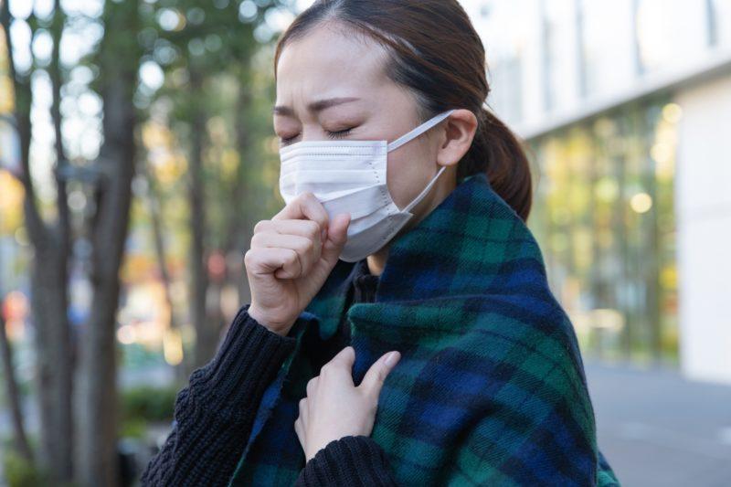 石川県の花粉情報の画像