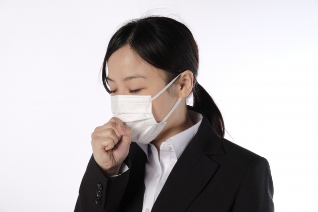 【石川県の花粉情報2020】花粉飛散の時期と量そして対策は?