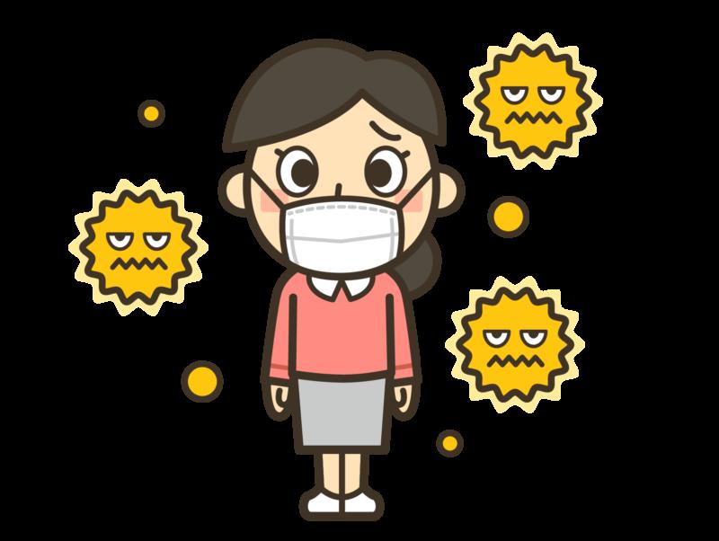 【コロナウイルス】新型肺炎、石川県内で初感染!