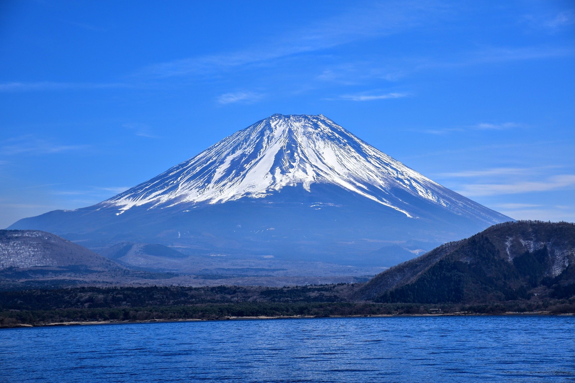 【石川県/珠洲岬(気流融合地帯)】日本三大パワースポットで金運アップ