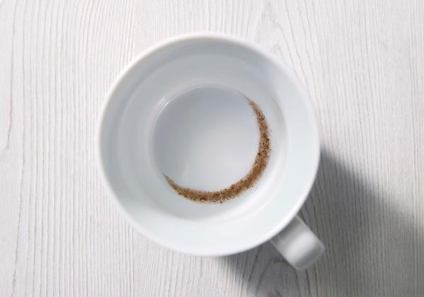 【レギュラーソリュブルコーヒー】ネスカフェ・ゴールドブレンドはインスタントを超えた?
