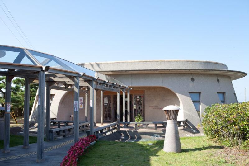 【大野からくり記念館】子供から大人まで楽しめる場所