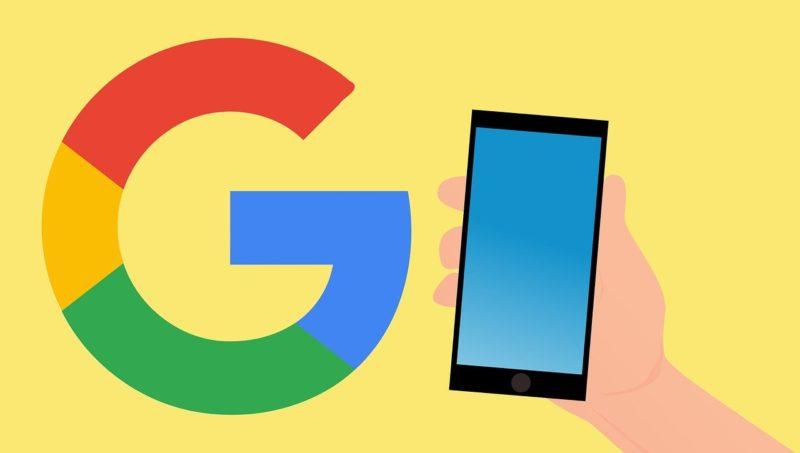 【アクオス/アンドロイド】GoogleとGoogle Chromeの違いは?