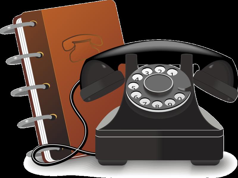 【アクオス/アンドロイド】Gメールの電話帳は連絡帳