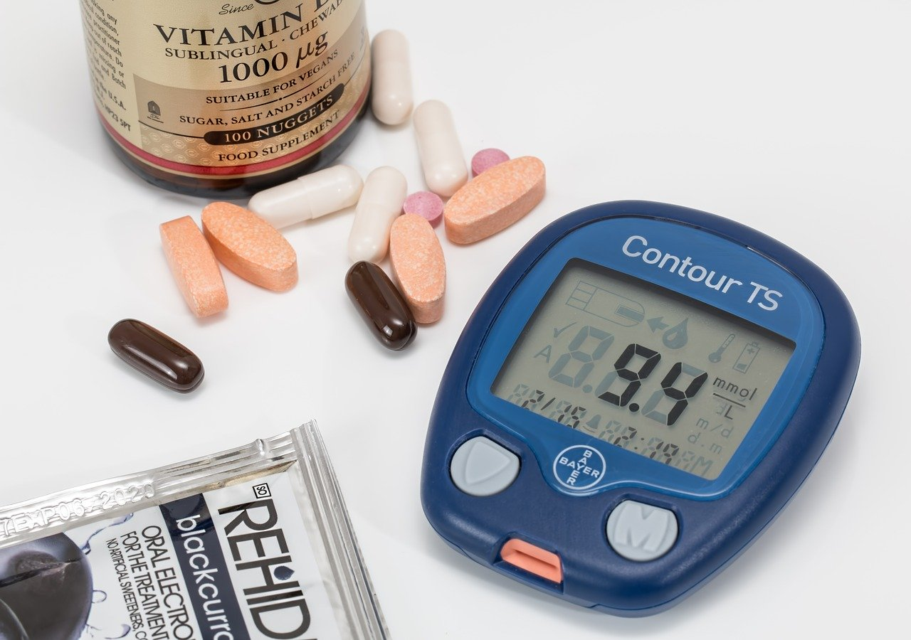 【ビタミンサプリ過剰摂取量】とりすぎると、どうなる?