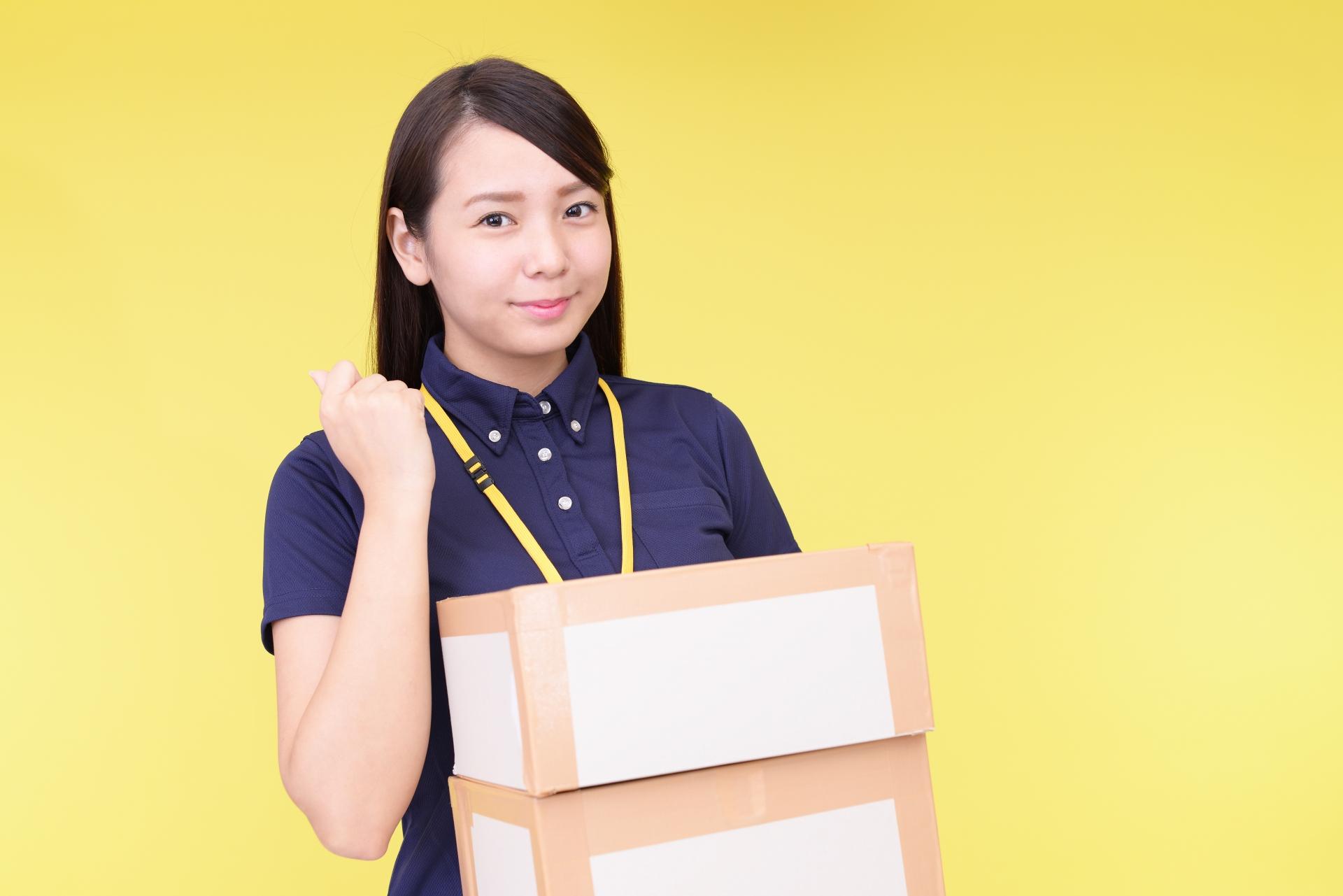 【石川県流通業界の明暗】Amazonが生鮮拡大↑名鉄百貨店が撤退↓